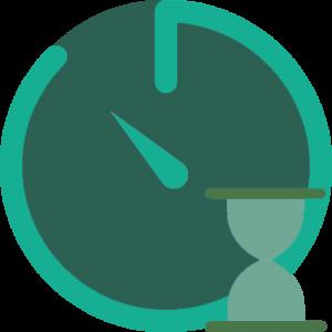 timesheet_employee attendance system Product TimeSheet employee