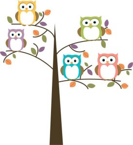 Multi-branches-attendance-NFC attendance Multi Branches Attendance 49139deae1d27acc3e6ffe404fd317cd spring clip art free owl tree