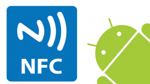 NFC-Android-where-is-my-staff nfc iPhone incorporates NFC Features NFC on Android